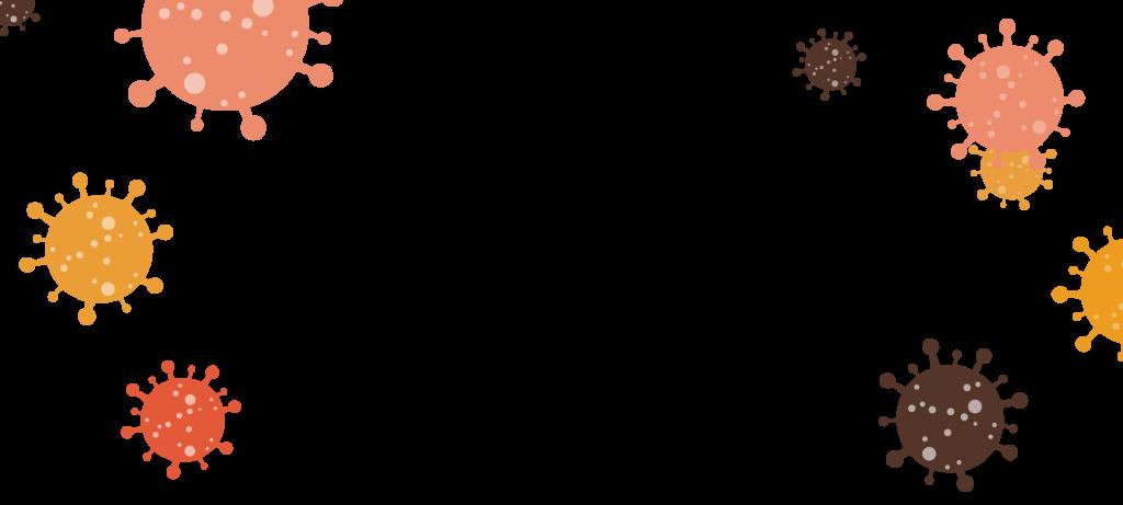 Coronavirus PNG Clipart