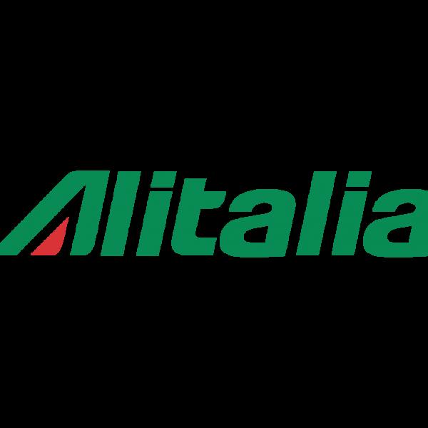 Alitalia Png