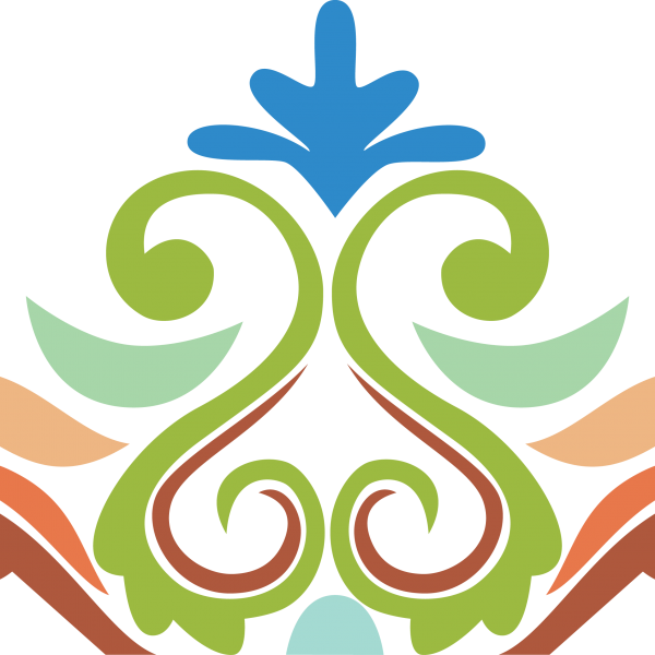 Alpana Designs For Border Png